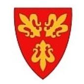 cropped-a_logo